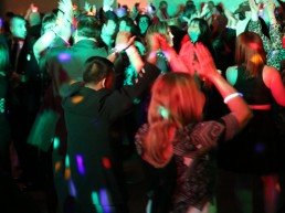 Long Island Party DJ Featured Photo