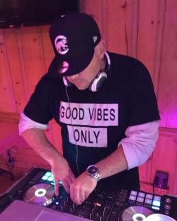 Tim (DJ Ideal)