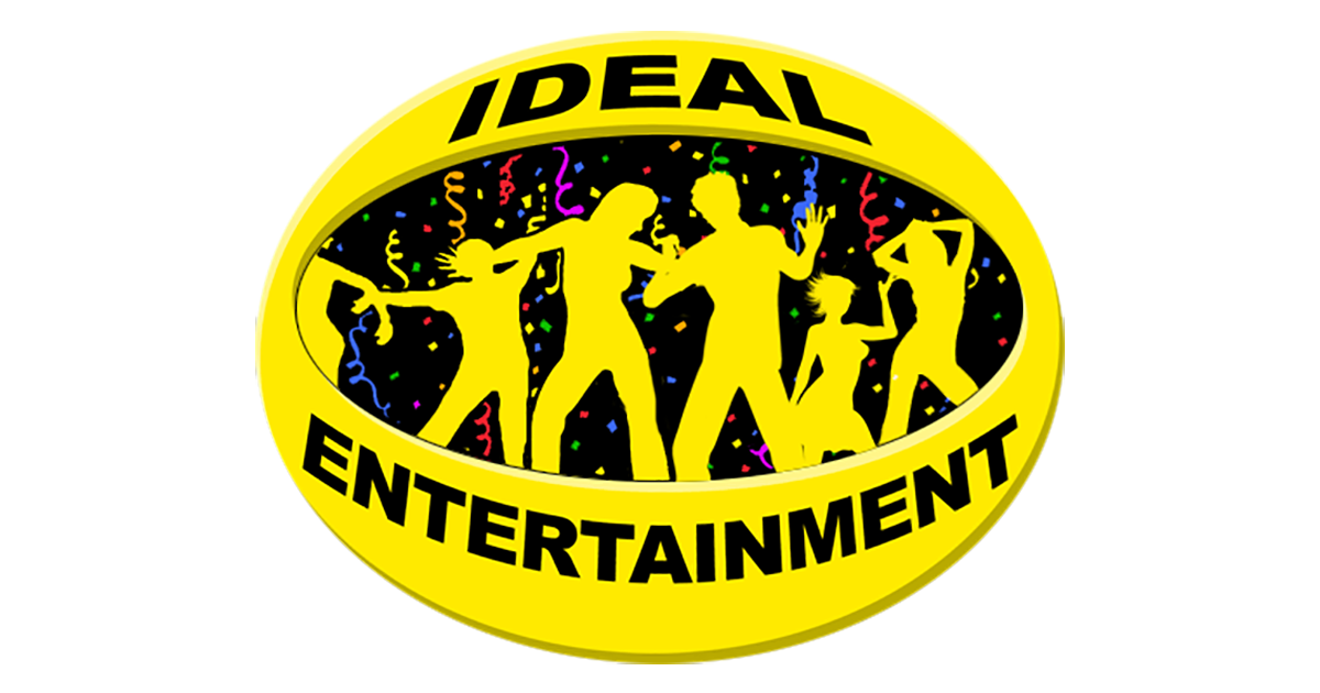 Long Island DJ, Long Island DJs | Ideal Entertainment - DJs